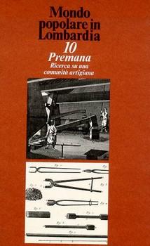 MPL10_premana