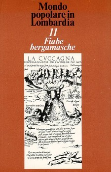 MPL11_fiabe_bergamasche