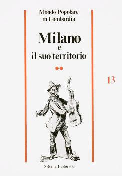 MPL13_milano