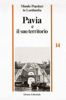 MPL14_pavia