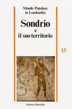 MPL15_sondrio