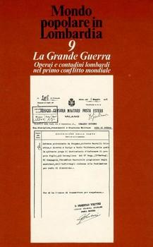 MPL9_grandeguerra