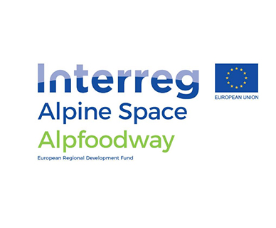 AlpFoodway: a Cross-Disciplinary, Transnational and Partecipative Approach to Alpine Food Cultural Heritage