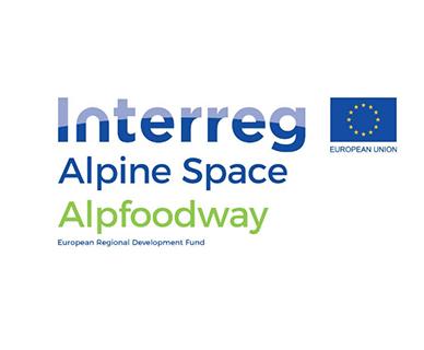 Alpfoodway: una settimana di lavoro al Polo Poschiavo (CH)