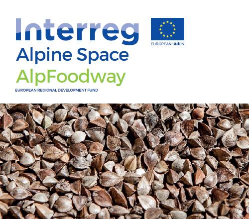 Le Alpi come laboratorio - Cerveno (BS), 16 giugno 2019