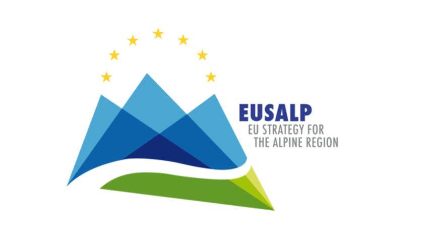 """ROUTES4U MEETING FOR THE ALPINE REGION (EUSALP)"" Bard (AO), 2-3 Aprile 2019"
