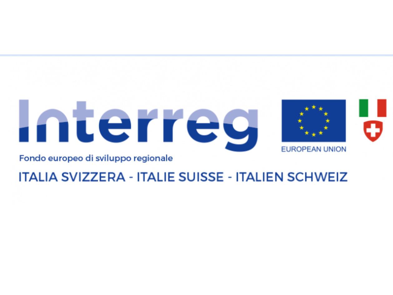 """Avvio del Progetto Europeo """"LIVING ICH"""""""